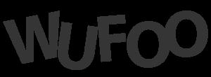 wufoo-database-building