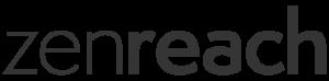 database-building