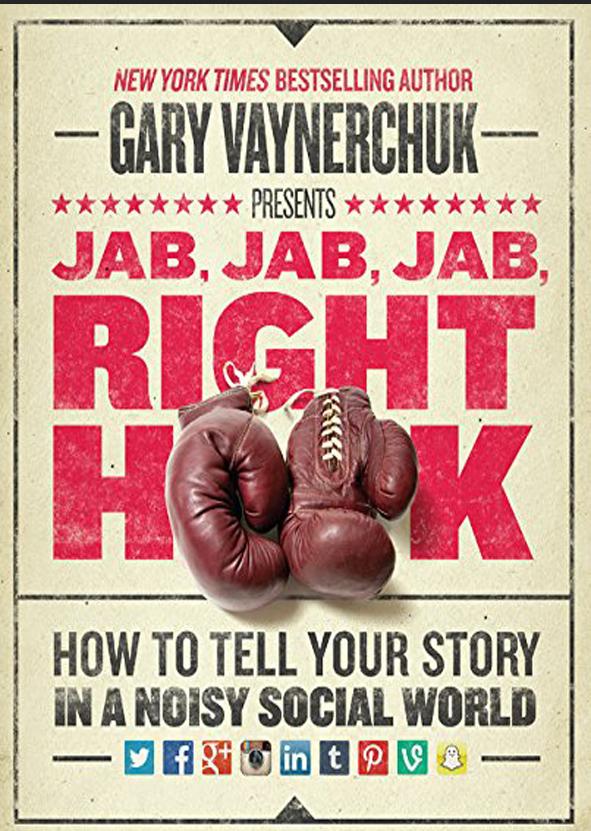 Gary-Vanyerchuk-Marketing