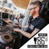 "86d #7 – Freddy ""DJ Circle"" Krems – Spraying champagne is NEVER a good idea"