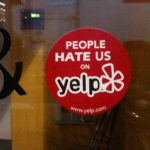 Yelp for Restaurants - A Q&A directly from Yelp