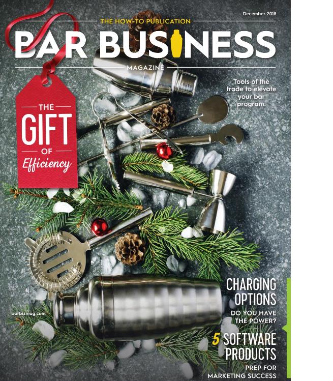 Restaurant Marketing Articles